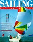 Sailing Fundamentals by Gary L. Jobson (1987, Paperback)