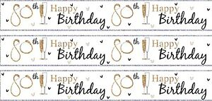 AGE-80-80TH-BIRTHDAY-WHITE-MALE-OR-FEMALE-FOIL-BANNERS-SE