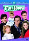 Full House - Staffel 3 (2013)