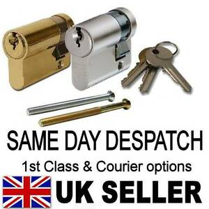 Garage-Door-Lock-Cylinder-Cardale-Garador-Hormann-Apex-Barrel-Henderson-Hormann