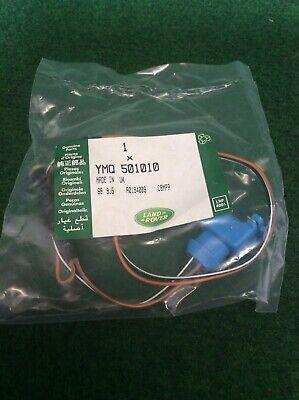 Wiring Harness Heated Seat Sensor YMQ501010 Genuine Range Rover P38
