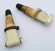 2 Ramish - Reeds for ARMENIAN DUDUK, NEW FROM ARMENIA, Hand made
