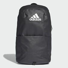 adidas Training ID Backpack  Bags