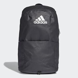 adidas Training ID Backpack  Bags