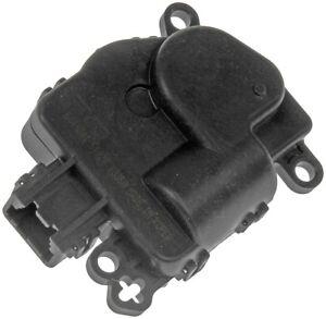 Heater-Blend-Door-Or-Water-Shutoff-Actuator-604-241-Dorman-OE-Solutions