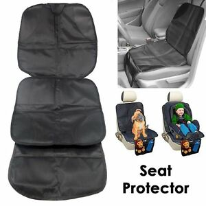 Car-Auto-Baby-Infant-Child-Seat-Accessories-Protector-Safety-Cushion-Cover-UK