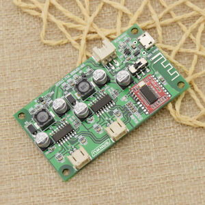 1-Pc-Stereo-Bluetooth-Amplifier-Board-PCB-Module-Lithium-Battery-Powered-AMP