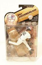 Joba Chamberlain Mcfarlane Figure Yankees