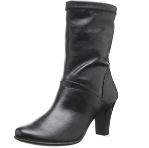 Men's/Women's Aerosoles Women's Do Gooder Boot Easy to use First grade in its class Sales online store