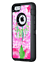 thumbnail 48 - OTTERBOX DEFENDER Case Shockproof for iPhone (All Models) Flowers Art