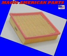 LUFTFILTER AIR FILTER JEEP GRAND CHEROKEE IV WK, WK2 2011-2016 DIESEL 3,0 L NEU