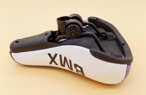 Junior Vélo//Cycle Enfants Siège Selle Vélos BMX