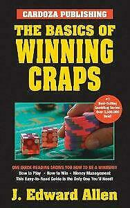 Craps Winning Stories