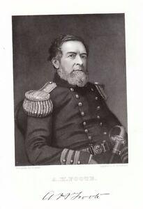 Admiral-Andrew-Hull-Foote-American-Civil-War