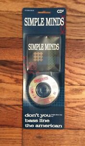 Simple-Minds-don-t-you-forget-about-me-Live-US-3-Single-Sealed