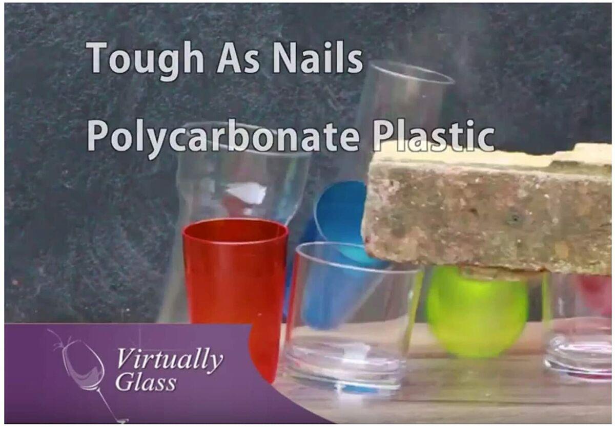 virtuallyglass