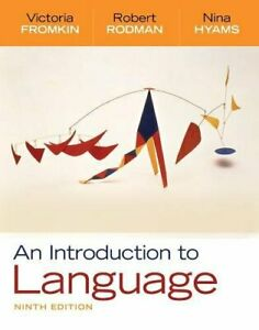 An-Introduction-to-Language-9th-Edition