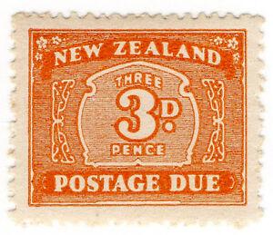 I-B-New-Zealand-Postal-Postage-Due-3d