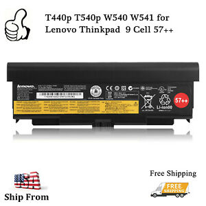 OEM-Genuine-Lenovo-9-Cell-57-Laptop-Battery-for-Thinkpad-T440p-T540p-W540-W541