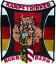 Aufnaeher-Patch-Nuernberg-Franken-fuer-Kutte-Sammler-Franke-NBG-Fans Indexbild 26
