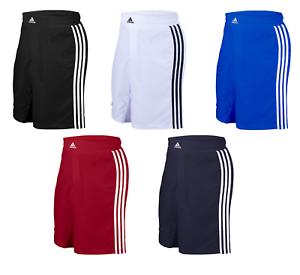 Adidas | aA201s | Grappling Shorts