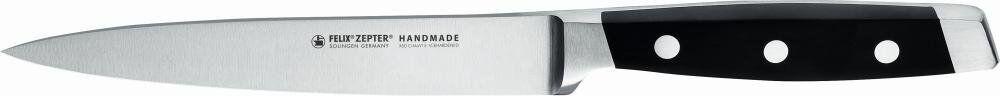 Felix Sceptre Solingen First Class zubereitungsmessser couteau de cuisine Couteau 15 cm