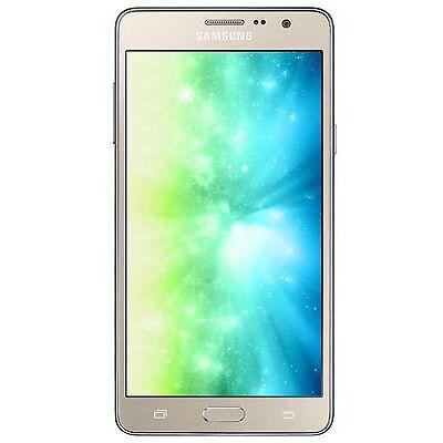 Samsung Galaxy on5 Pro 16GB 2GB