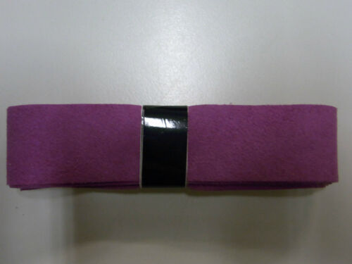 Grays Chamois Replacement Overgrip Various Colours
