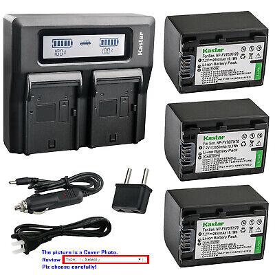mSATA 64GB mSATA Internal Solid State Drive PC Parts Unlimited MTFDDAT064MAM-1J2 Micron MTFDDAT064MAM-1J2 SATA II 3.0Gb//s