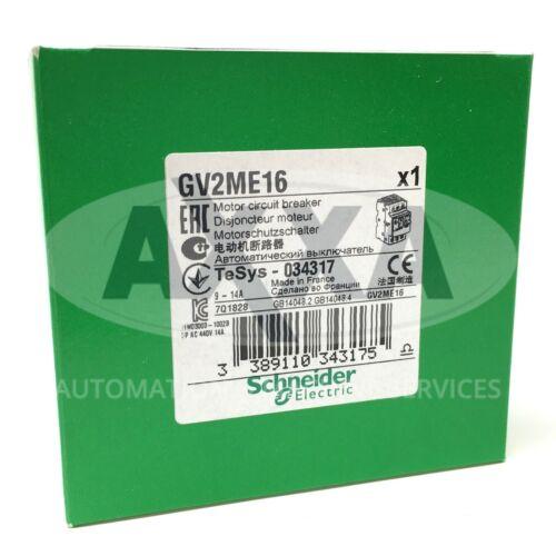 Composants LCR-fscex 3000pf 1/% 160V-condensateur 160V 3nf