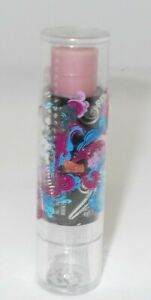 HARD-CANDY-WORLD-BALMINATION-Glossy-Tinted-Lip-Balm-MISS-INDEPENDENT-410-Sealed