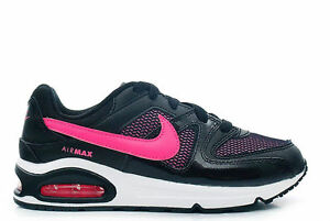 more photos f659b 291ac ... NIKE-AIR-MAX-COMMAND-PS-CHAUSSURES-DE-SPORT-