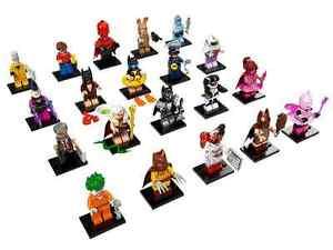 Lego-71017-Batman-Minifigures-Series-Full-set-of-20-Free-RegisteredMail