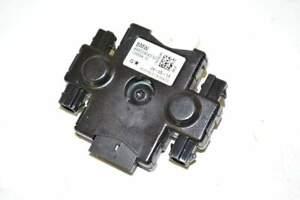 BMW-3er-F30-F31-11-15-Antenne-Sperrkreis-Sperrkreisantenne