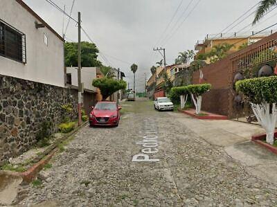 BONITA CASA EN CUERNAVACA MORELOS