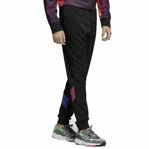 MEN-039-S-ADIDAS-ORIGINALS-DEGRADE-TRACK-PANTS-DV2027-SZ-S-XL-NWT