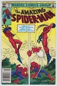 L6632-Asombroso-Spiderman-233-Vol-1-MB-MB-Estado