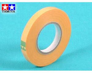 Masking-tape-refill-6-mm-1-pz-TA87033-tamiya-modellismo