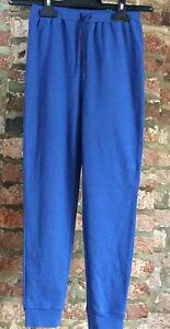 JOHN-LEWIS-Boys-jersey-lounge-pants-bottoms-ages-2-years-and-9-years-NEW