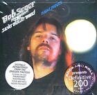 Bob Seger Night Moves 1999 Audio CD Reissue Remastered