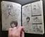 """thumbnail 5 - """"Strawberry Panic"""" Volume 01 by Sakurako Kimino & Takuminamuchi (YURI Manga)"""