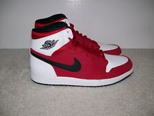 ef3a938e0f7b1c item 4 NEW Nike Air Jordan Retro 1 High Blake Griffin PE 332550-601 Bred  Royal Chicago -NEW Nike Air Jordan Retro 1 High Blake Griffin PE 332550-601  Bred ...