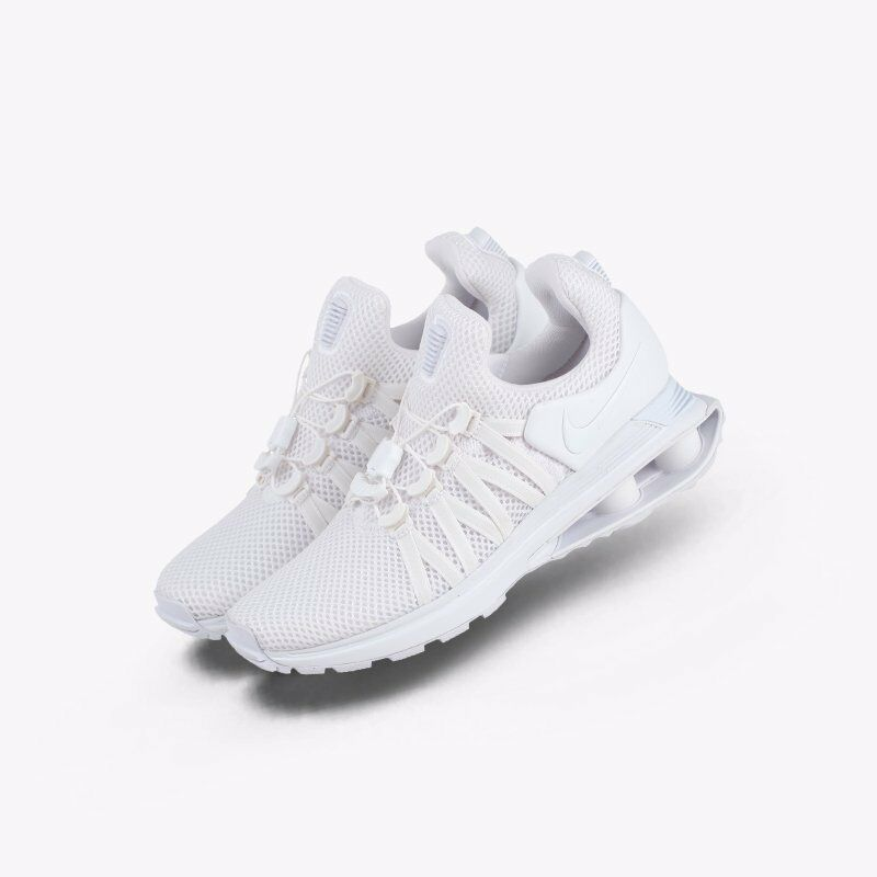 NEW Nike SHOX Gravity Flywire shoes shoes shoes Men Sizes + colors Running Crossfit Athletic 19dab2