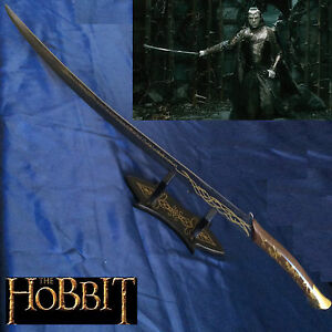 The Hobbit Lord of Riv...