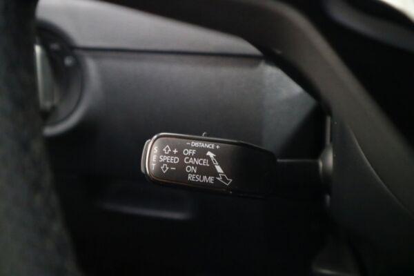 Skoda Octavia 1,5 TSi 150 Ambition Combi DSG - billede 4