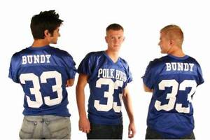 Married-with-Children-Al-Bundy-Polk-High-Jersey-33
