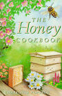 The Honey Cookbook by Charlotte Popescu (Paperback, 1997)