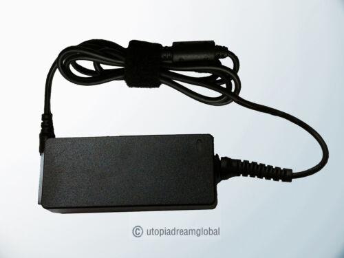 12V AC//DC Adapter For Tascam DP-01FX//CD Portastudio Recorder Mixer Power Charger