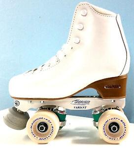 Motivo-Artistic-Skate-Set-Motivo-Boot-Variant-Plate-Magnum-Wheels