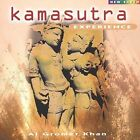 Kamasutra Experience by Al Gromer Khan (CD, Jul-1999, New Earth Records)